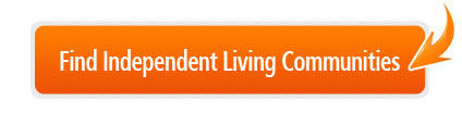 find independent living communities
