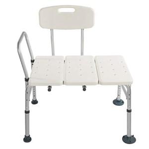 Azadx Bath Chair