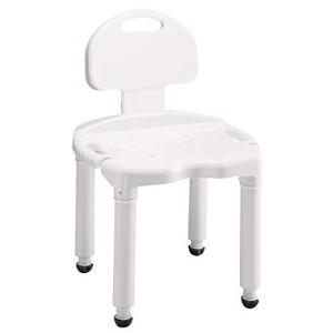Carex Bath Seat